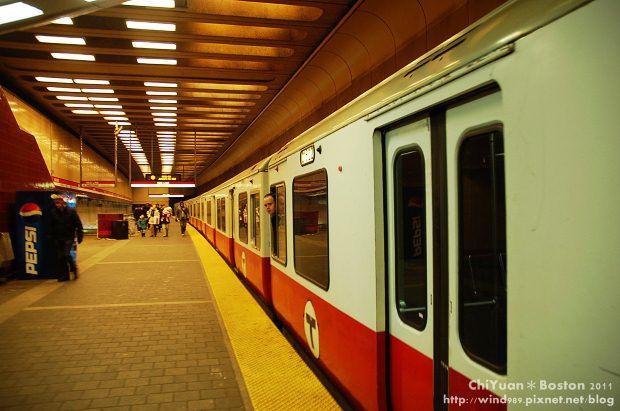 波士頓地鐵25.JPG