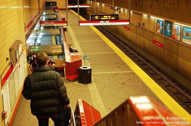 波士頓地鐵26.JPG