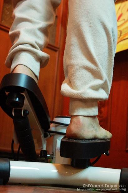 企鵝踏步機05.jpg