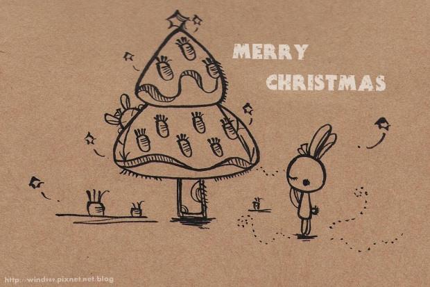 Merry Christmas2010.jpg
