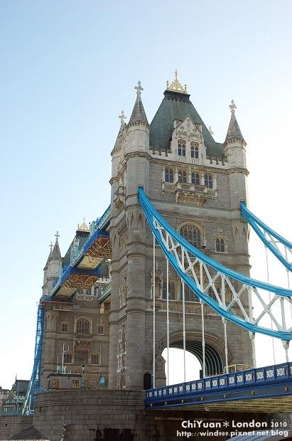 倫敦橋01.JPG