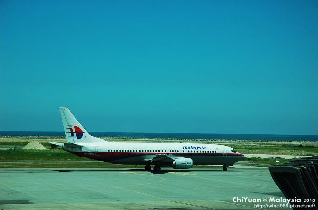 馬來西亞亞庇國際機場01.JPG
