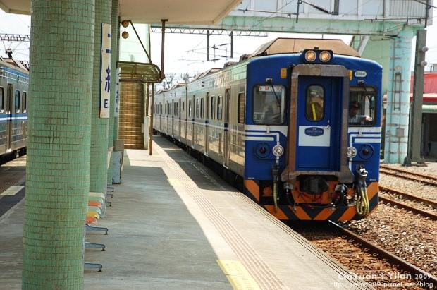 二結火車站06.JPG