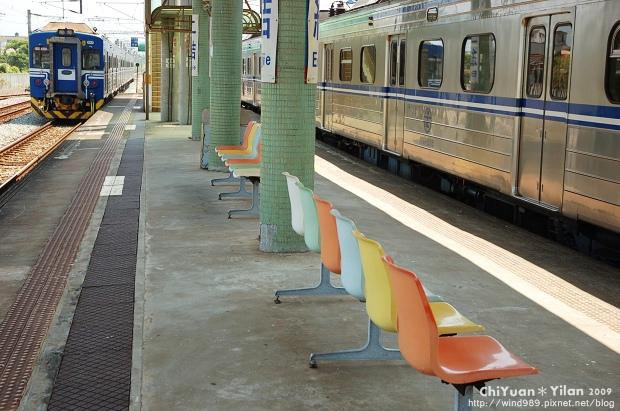 二結火車站07.JPG