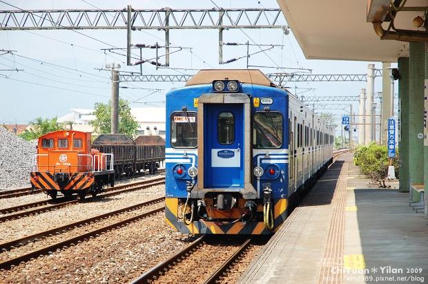 二結火車站10.JPG
