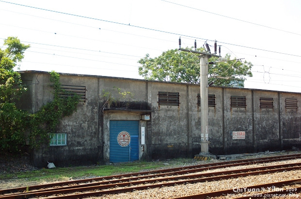 二結火車站11.JPG