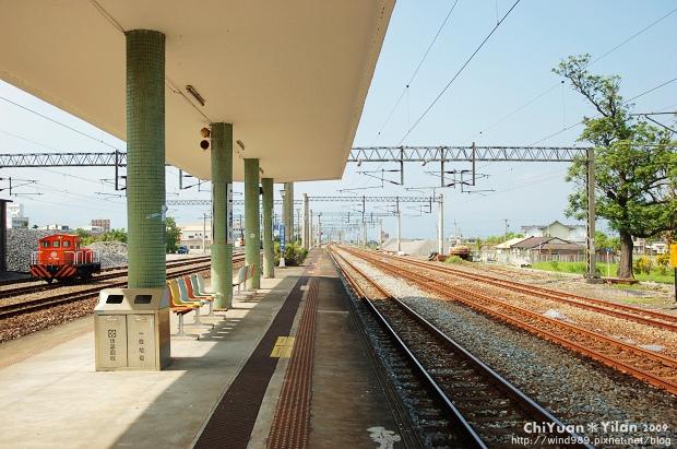 二結火車站12.JPG