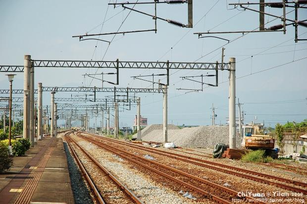 二結火車站14.JPG
