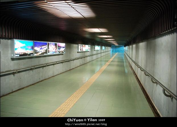 宜蘭火車站06.jpg