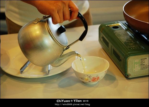 慕鈺華三星蔥油餅05.jpg