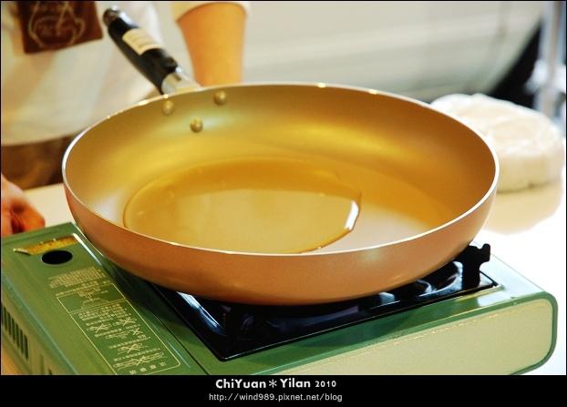 慕鈺華三星蔥油餅06.jpg