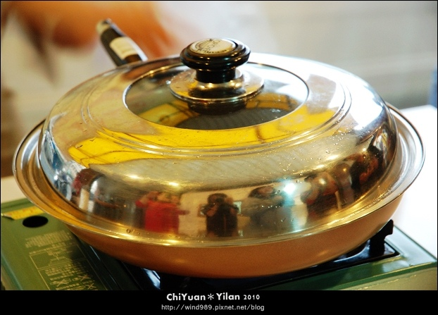 慕鈺華三星蔥油餅09.jpg
