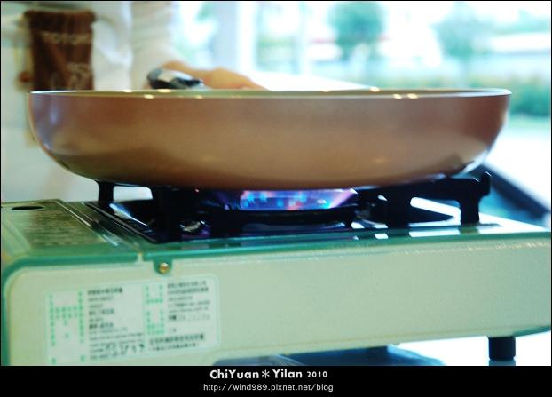 慕鈺華三星蔥油餅11.jpg