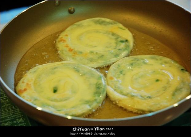 慕鈺華三星蔥油餅12.jpg