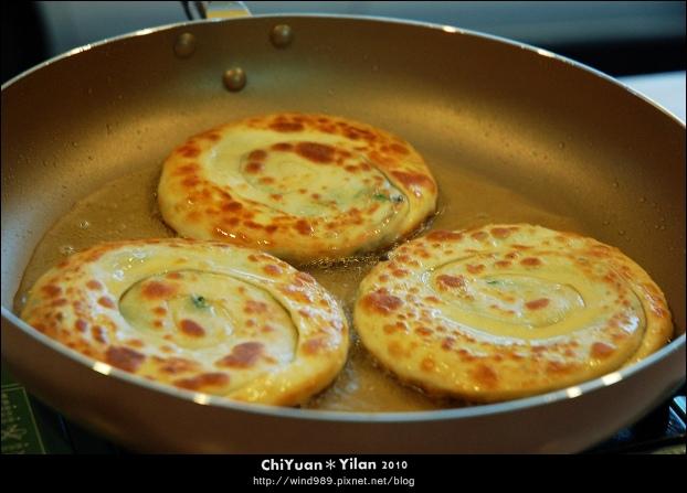 慕鈺華三星蔥油餅14.jpg