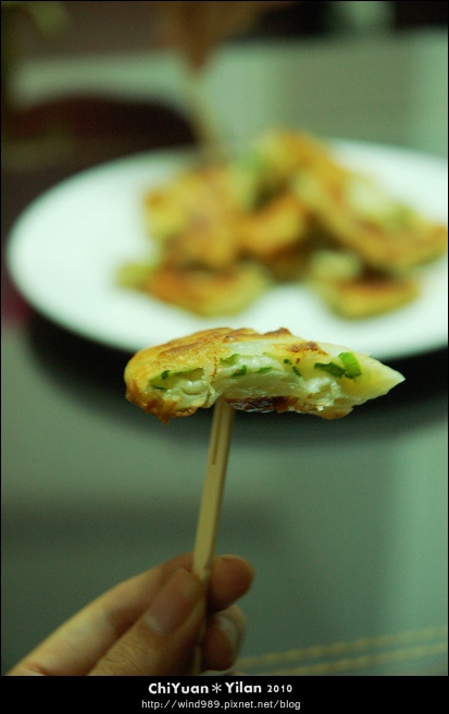 慕鈺華三星蔥油餅16.jpg