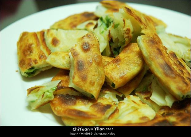 慕鈺華三星蔥油餅17.jpg