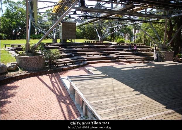 礁溪溫泉公園06.jpg