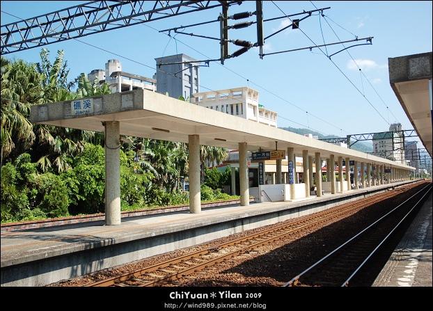 礁溪火車站02.jpg