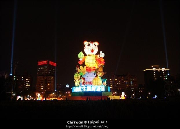 2010臺北燈節主燈03.jpg
