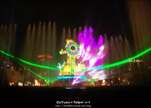 2010臺北燈節主燈08.jpg