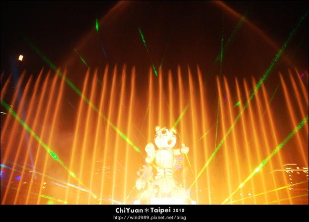 2010臺北燈節主燈11.jpg