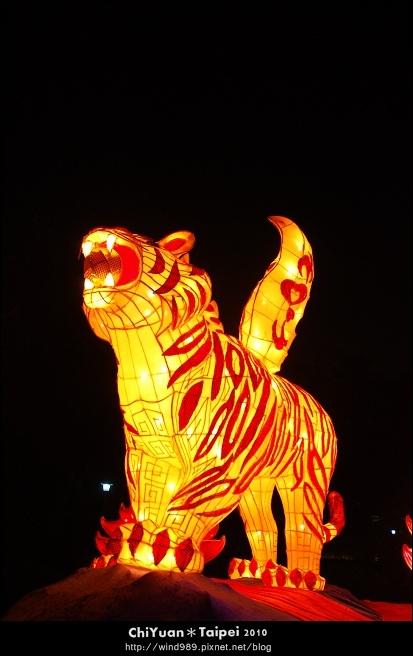 2010臺北燈節(虎)01.jpg