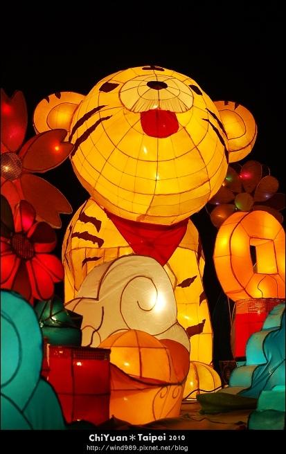 2010臺北燈節(虎)06.jpg