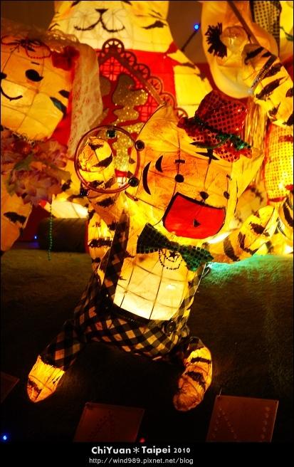 2010臺北燈節(虎)12.jpg