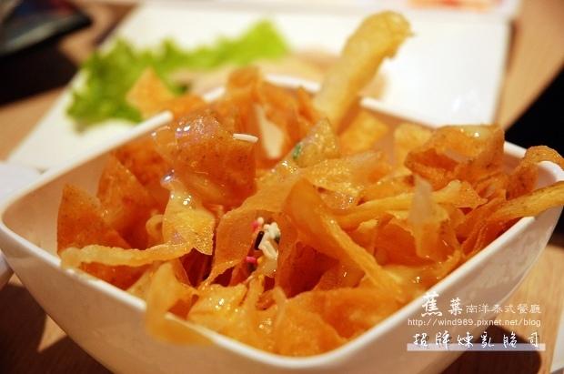 焦葉南洋泰式餐廳10.jpg