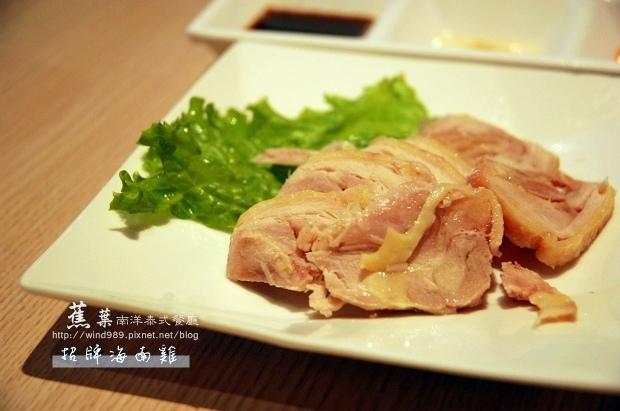 焦葉南洋泰式餐廳11.jpg