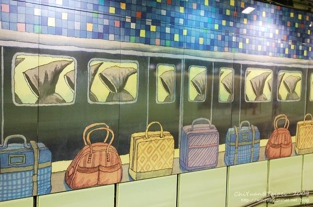 台北南港捷運站(幾米)12.jpg