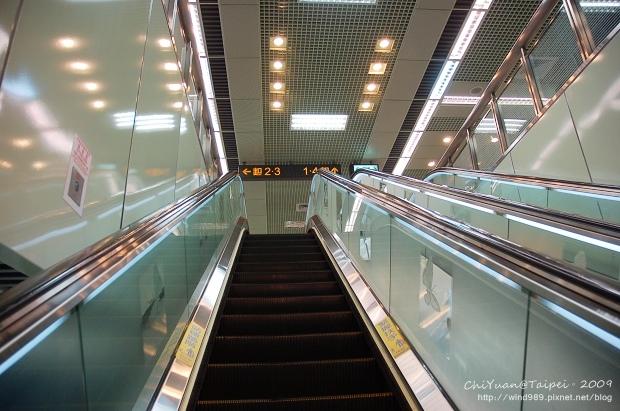 台北南港捷運站(幾米)20.jpg