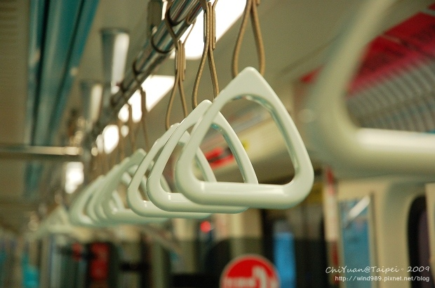 台北南港捷運站(幾米)08.jpg