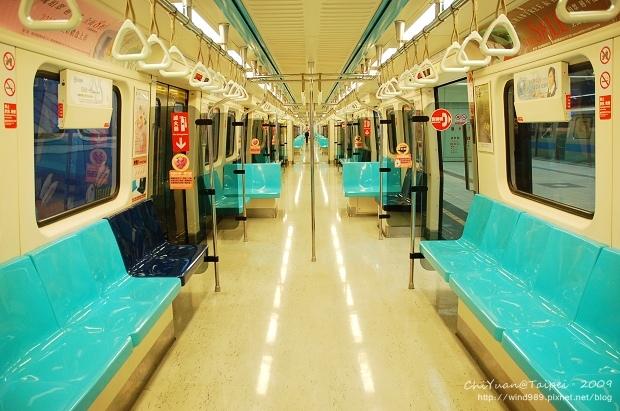 台北南港捷運站(幾米)09.jpg
