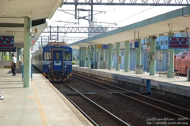 頭城車站02.jpg