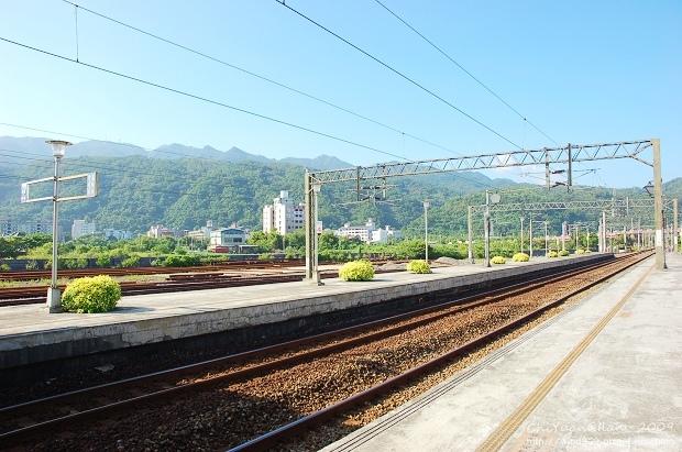 頭城車站03.jpg