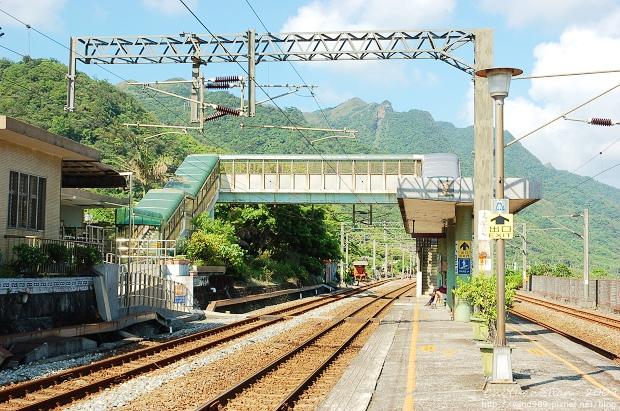 大里車站03.jpg