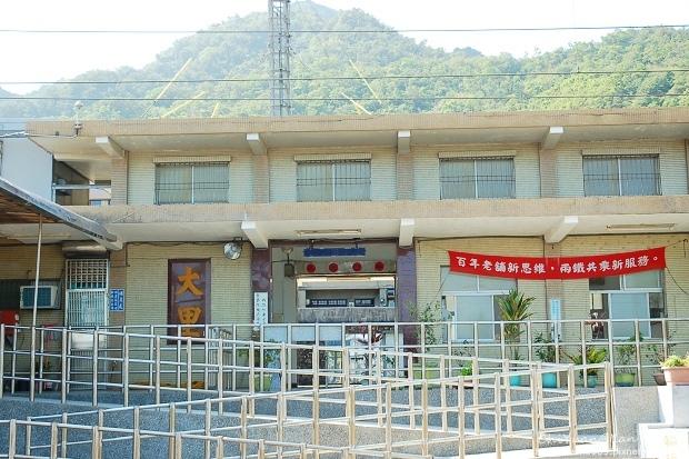 大里車站04.jpg