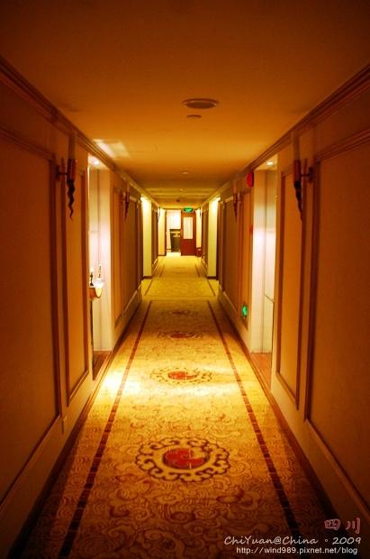 成都西藏大飯店07.jpg