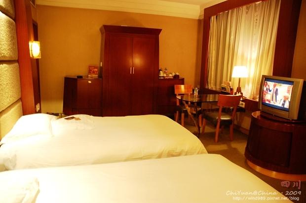 成都西藏大飯店09.jpg
