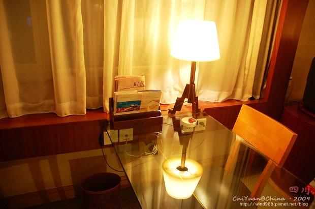 成都西藏大飯店10.jpg