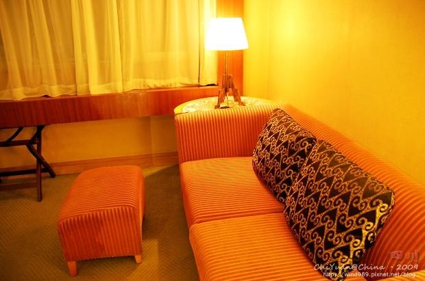 成都西藏大飯店12.jpg