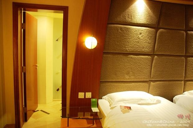 成都西藏大飯店14.jpg