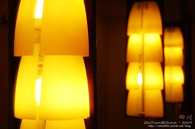 成都西藏大飯店15.jpg