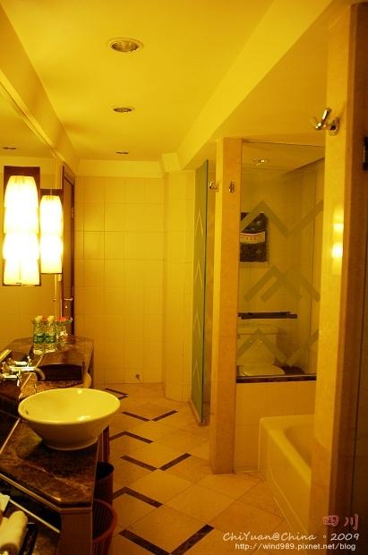 成都西藏大飯店16.jpg