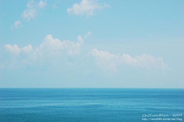 石城漁港07.jpg