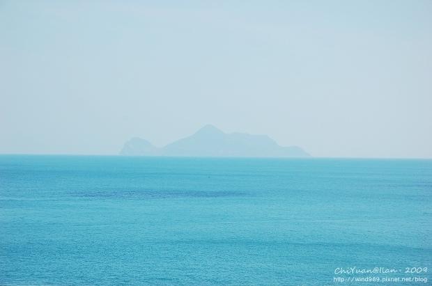 石城漁港08.jpg