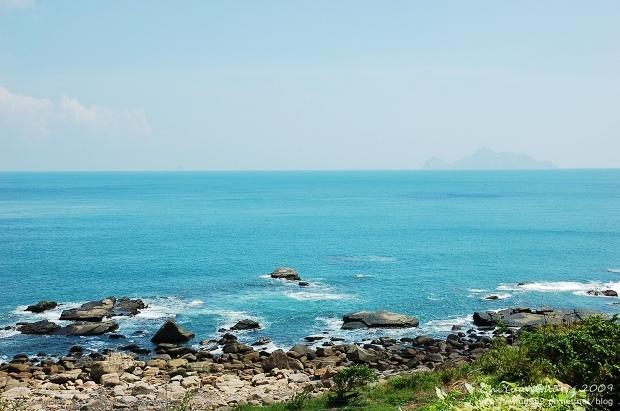 石城漁港09.jpg
