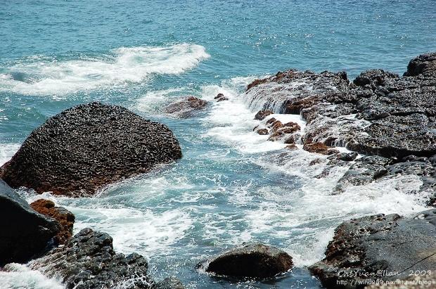 石城漁港10.jpg